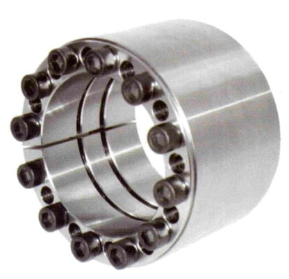 silver-a-1015-locking-element.jpg