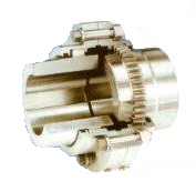 silver-a-gear-couplings.png